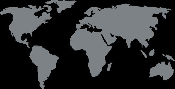 ELOVIS worldwide partner network