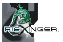 Maschinenbau Partner für Sägemaschinen in Verbindung mit µMETER-SLM Systemen zur 100% Kontrolle und Dokumentation von Stücklängen